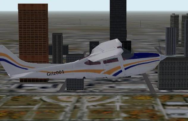 Cessna182RG