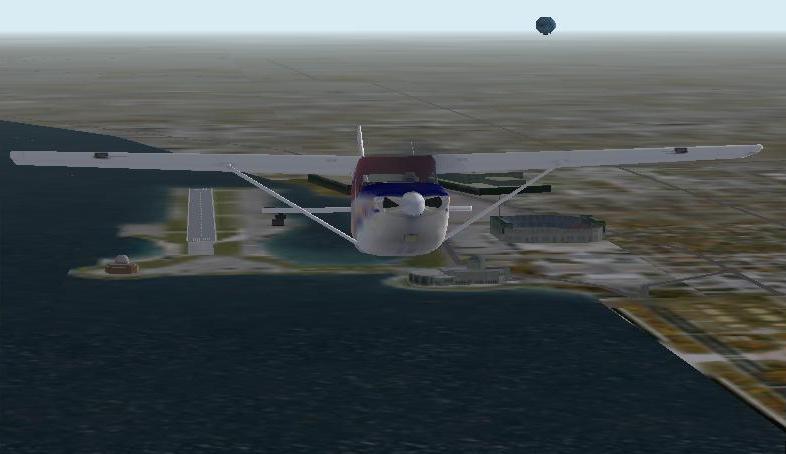 Cessna182RGb